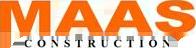 MAAS Construction